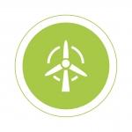EnR Bois - solaire...