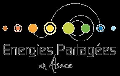 Energies Partagées Alsace